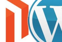 wordpress vs magento for ecommerce