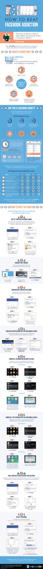 V1-How-to-beat-facebook-addiction