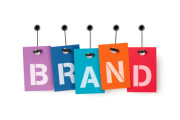 tools to manage business brand name