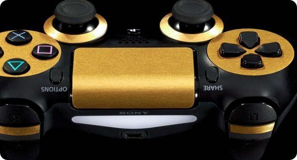 Dbrand Playstation 4 skin