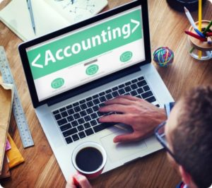 accounting tool for small business