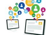content-marketing-homepage