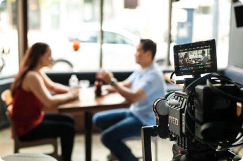 film production startup hurdles