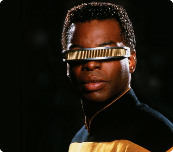 star trek wearable technology
