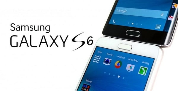 galazy s6 and s6 edge unlocking