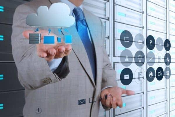 Microsoft Azure cloud Security