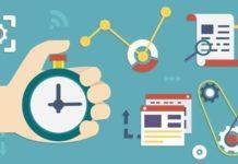 daily productivity tips