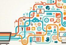 ecommerce marketing through blogging