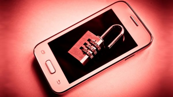 5 Tips for Making Your Smartphone More Secure