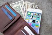 apps to earn money