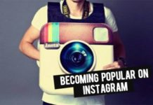 be-famous-on-instagram