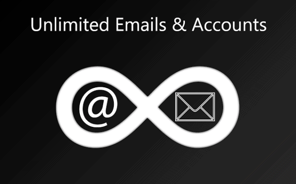 Email Tracker by emailtracker.website