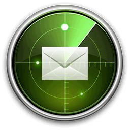 Email Tracker Tools
