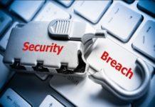 Yahoo - Biggest Security Breach Ever