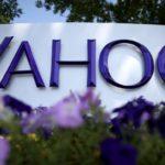 Yahoo Security Breach 2014