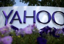 Yahoo Security Breach 2014