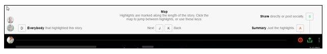 HIGHLY highlight taskbar