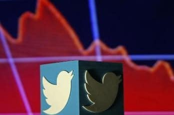 Twitter Expected To Make Hundreds Of Job Cuts This Week
