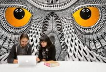 Hootsuite Reaches 15 Million Users, Sees Success with Online Conference
