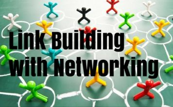 networking-link-building
