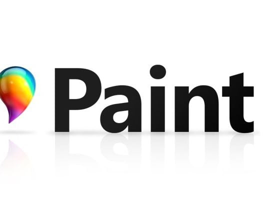 Ms paint free