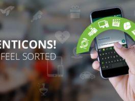 Xploree Smart Keyboard