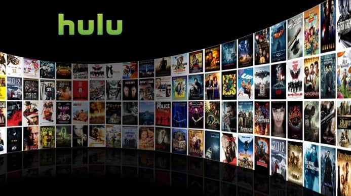 Hulu - The Best Websites on the Internet for Movies