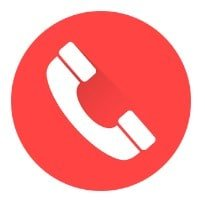 Another Call Recorder - Logo