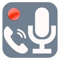 Super Call Recorder - Logo