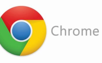 10 Google chrome tricks