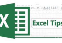 This is How You Can Quickly Apply Formulas in Excel