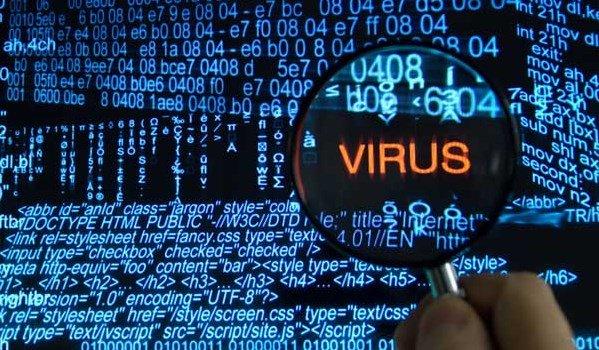 computer virus safety tips