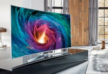 when is the right time to buy a tv