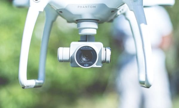 5 Important Things To Know When Buying A Drone 1