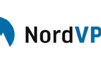facts about nord vpn service