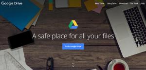 Google-Drive-backup-iphone