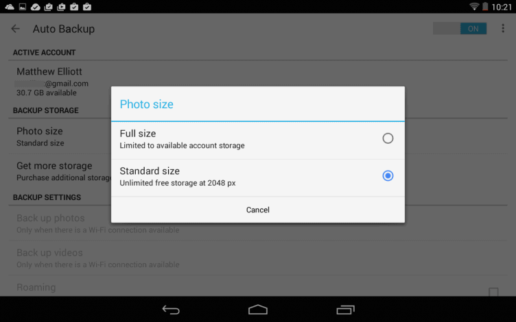 Google-plus-Auto-Backup-photos-from-android