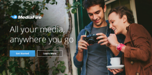 MediaFire-backup-iphone