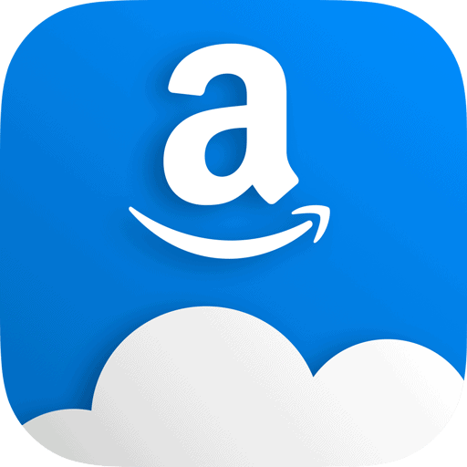amazon-cloud-drive-backup-android-photos
