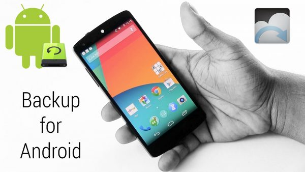 backup-photos-android-phone