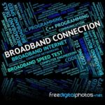 broadband prediction