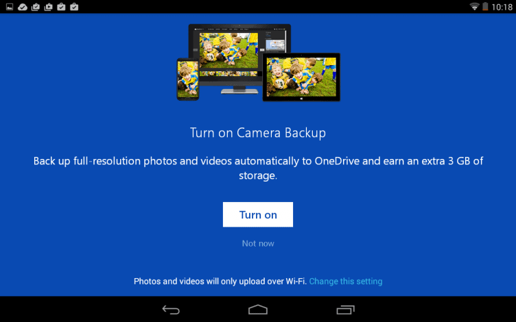 microsoft-OneDrive-backup-android-photos