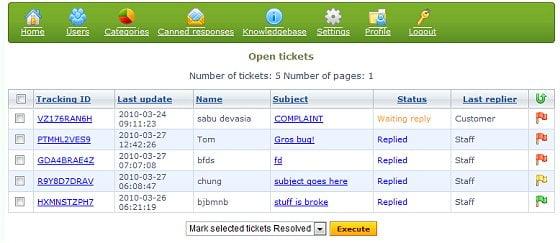 HESK-best-online-support-ticket-system