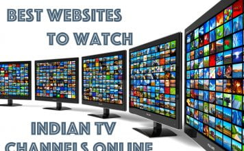 Watch-Live-Indian-TV-Channels-Online