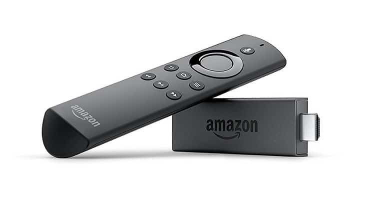 amazon-fire-tv-stick-voice-remote
