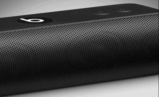 beats pill plus travel wireless bluetooth speaker
