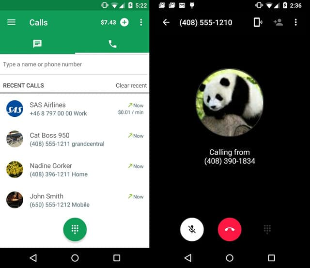 best-voip-service-for-android-hangout