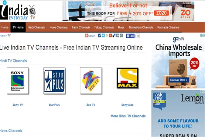 india-everyday-Watch-Live-Indian-TV-Channels-Online