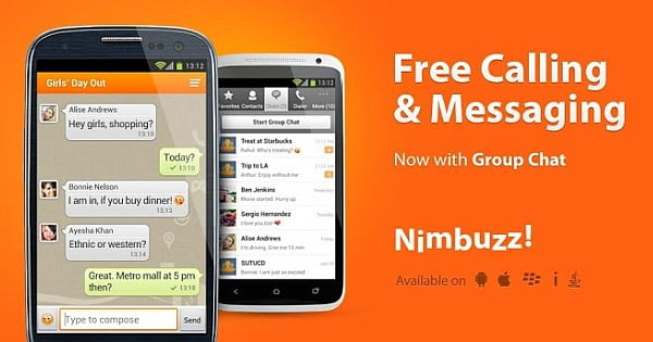 nimbuzz-android-app-for-voip-calls