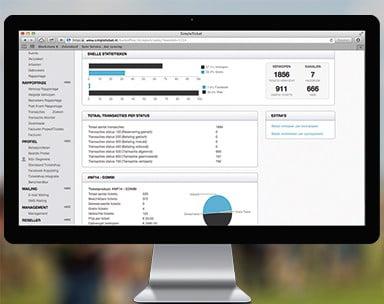 11 Best Free Help Desk Support Software For Customer Care 8